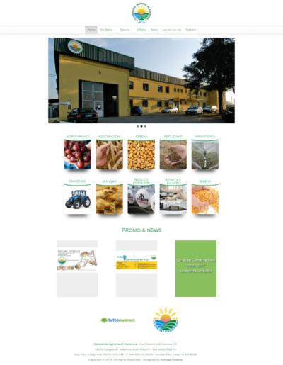 bottega-moderna-donati-marco-consorzio-agrario