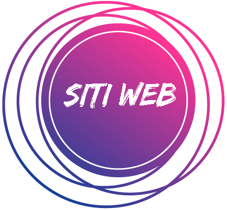 Bottega-Moderna-Siti-Web