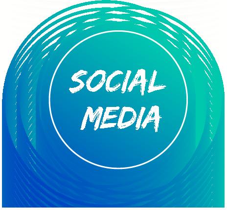 Bottega-Moderna-Social-Media