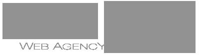 Bottega Moderna Logo