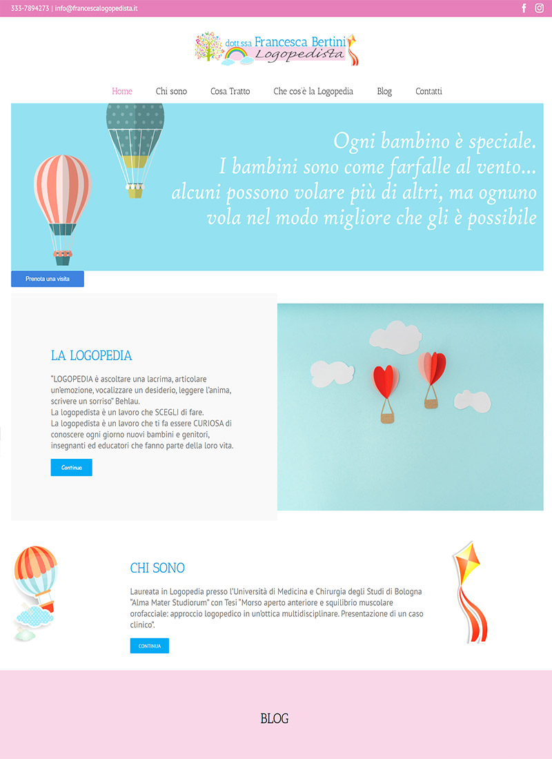 Francesca-Bertini-bottega-moderna-homepage
