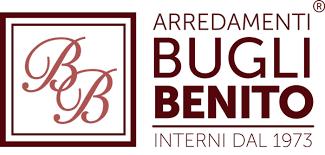 Logo-Bugli