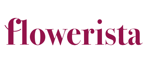 flowerista-logo