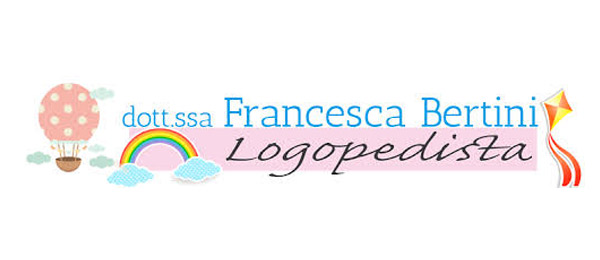 logopedista-francesca-logo