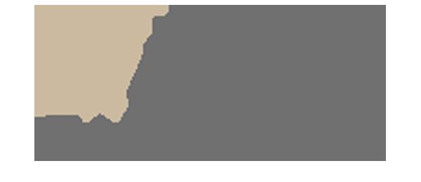 Comunità-di-Camaldoli-Logo