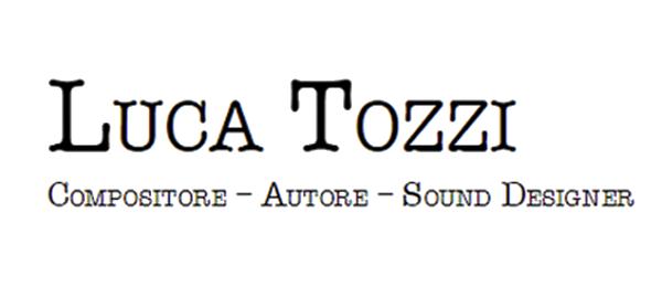 Luca-Tozzi-Logo