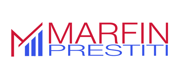 Marfin-Logo