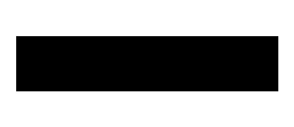 Stagioni-Arredamenti-Logo