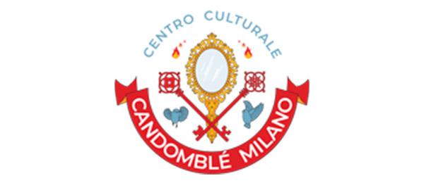 Candomble-Milano-bottega-moderna-logo