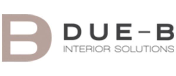 DUE-B-cartongesso-bottega-moderna-logo