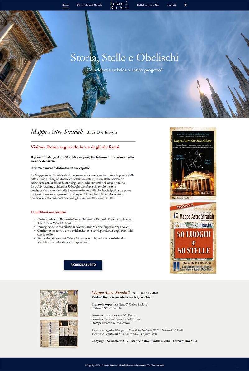 Edizioni-Rio-Ausa-bottega-moderna-homepage