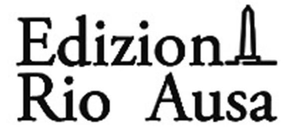 Edizioni-Rio-Ausa-bottega-moderna-logo