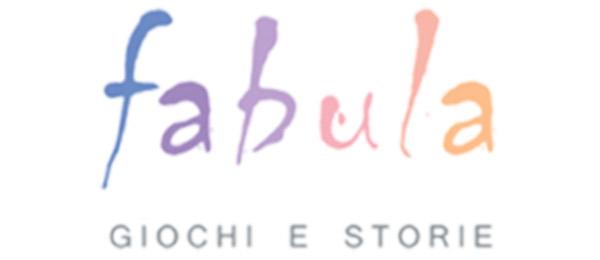 Fabula-bottega-moderna-logo