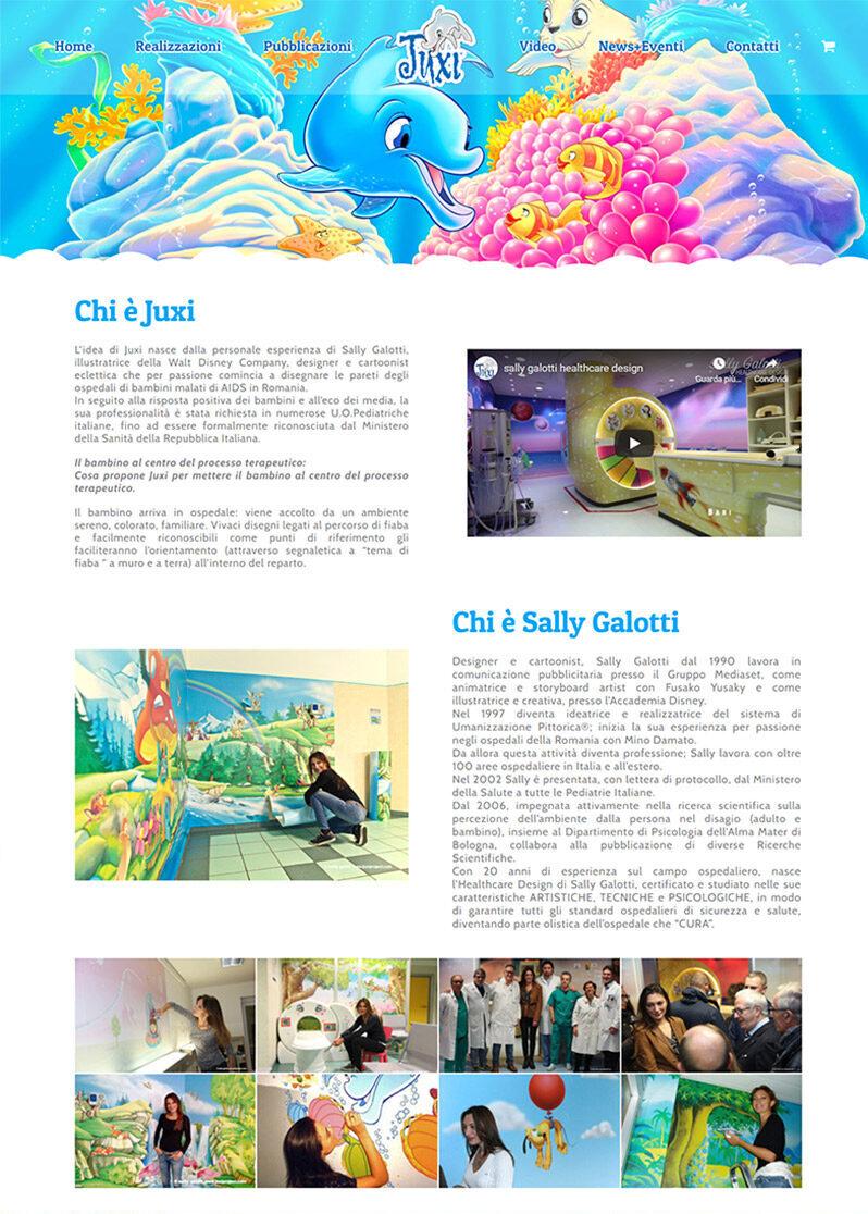 Juxiproject-bottega-moderna-homepage-1