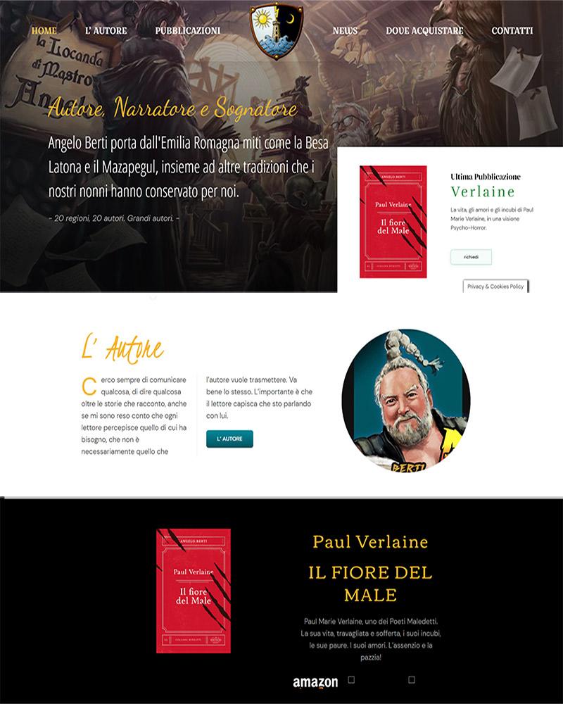 angelo-berti-bottega-moderna-homepage