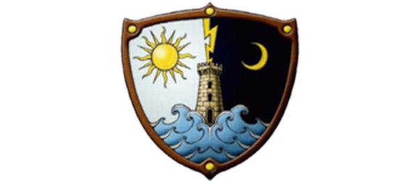 angelo-berti-bottega-moderna-logo