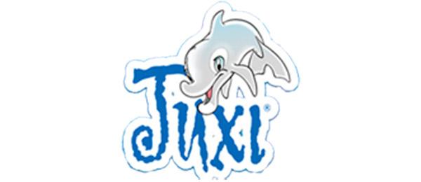 juxiproject-bottega-moderna-logo