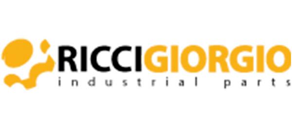 ricci-giorgio-bottega-moderna-logo