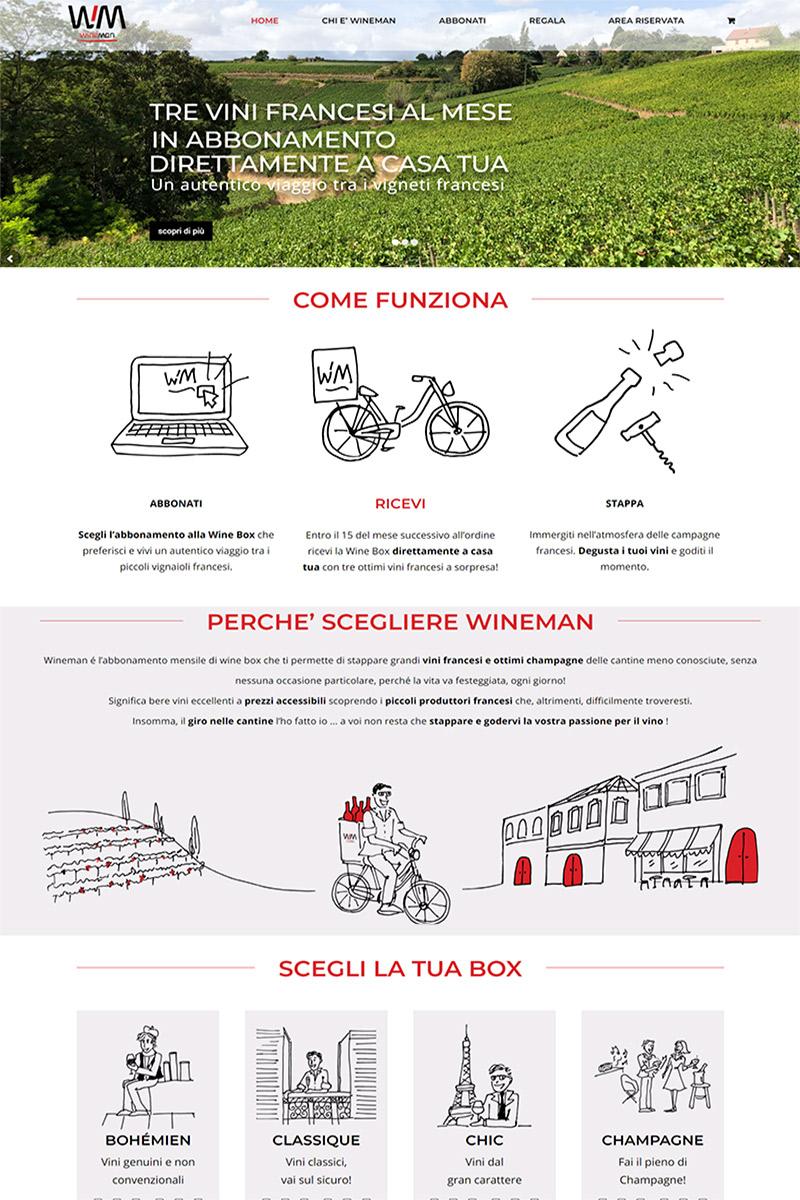 wineman-bottega-moderna-homepage1