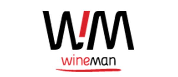 wineman-bottega-moderna-logo