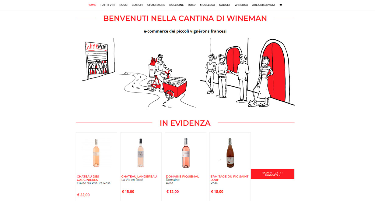 Winemanshop-Bottega-Moderna-1